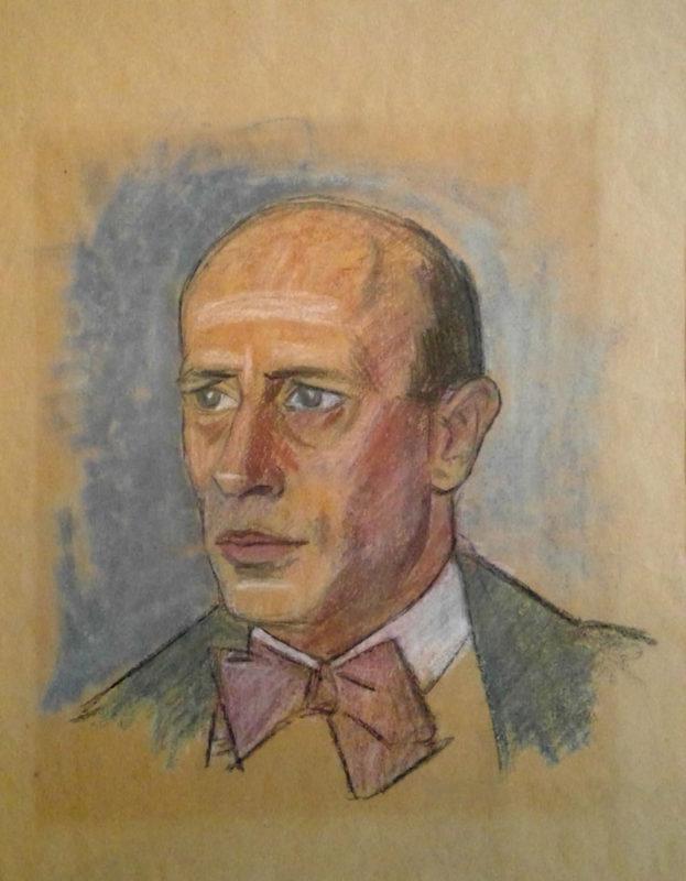Eugen Kollberg