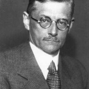 Maximilian Weinberger