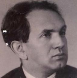 Salomon Feuchtbaum
